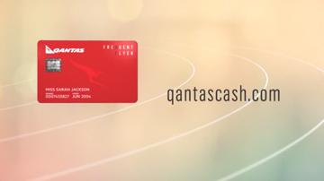 Qantas2