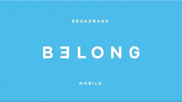 Belong1